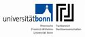 bonn_uni_de_logo1